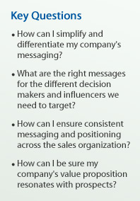 Key Questions